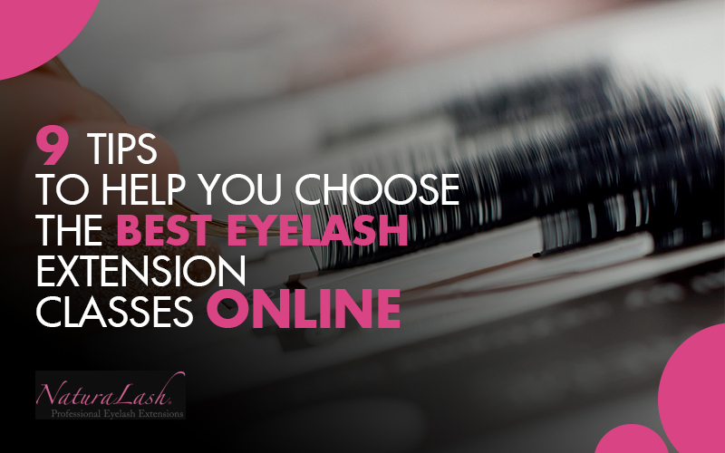 Best-Eyelash-Extension-Classes-Online